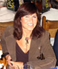 Caterina Bucca