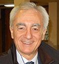 Mario Del Donno