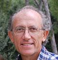 Stefano Marinari