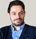 Stefano Picciolo