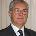Antonio Sacchetta