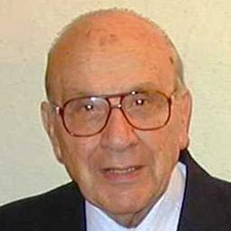 Antonio Blasi (1977)