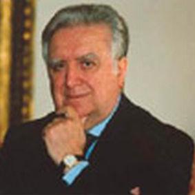 Mario Condorelli (1985)