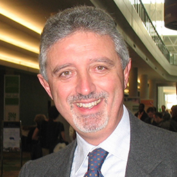 Francesco de Blasio (2006)