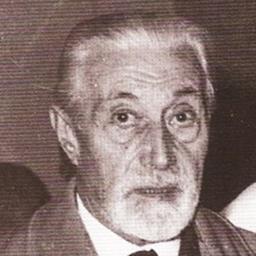 Eugenio Morelli (1950)