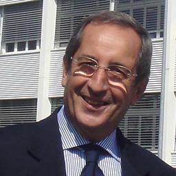 Dario Olivieri (1993)