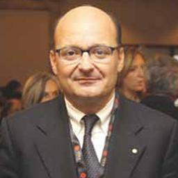 Girolamo Pelaia (2018)