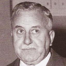 Attilio Omodei Zorini (1956)
